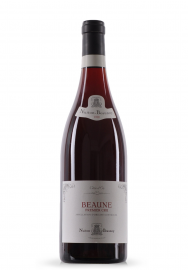 Vin AOC Beaune Premier Cru, Cote D'or, Nuiton-Beaunoy (0.75L)