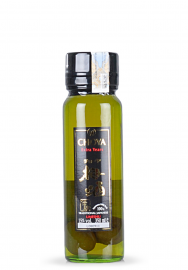 Choya, Traditional Japanese Umeshu, Extra Years (0.35L)