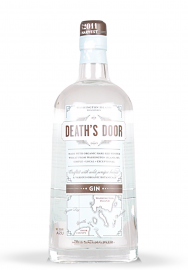Gin Death's Door, American gin (0.7L)