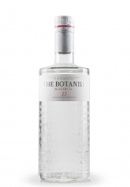The Botanist, Islay Dry Gin (0.7L)