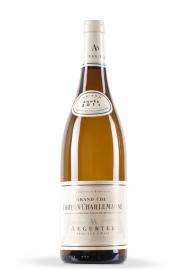 Vin Corton Charlemagne, Grand Cru 2011 (0.75L)