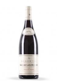 Vin Savigny les Beaune, Vieilles Vignes 2010 (0.75L)