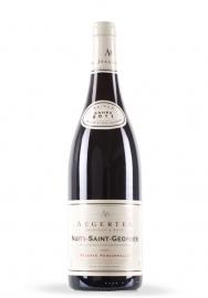 Vin Nuits Saint Georges RESERVE PERSONNELLE 2011 (0.75L)