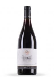 Vin Maison Brotte, A.O.C. Côte Rôtie, 2010 (0.75L)