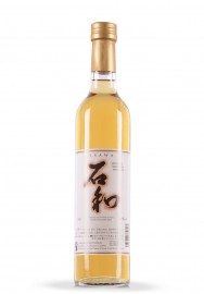 Whisky Isawa, Japanese blended whisky (0.7L)