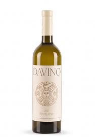Vin Davino, Revelatio 2012 (0.75L)