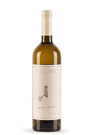 Vin Davino, Rezerva Alb 2011 (0.75L)