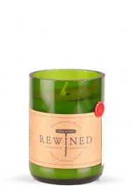 Lumanare Rewined cu parfum de Cabernet Sauvignon