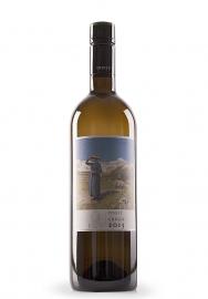 Vin Ritratti, Maso Clinga, Pinot Grigio 2013 (0.75L)
