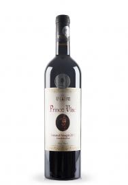 Vin Domeniile Vinju Mare, Prince Vlad Grande Reserve, Feteasca Neagra 2011 (0.75L)