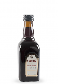 Lichior Heering The Original Cherry (0.05L)